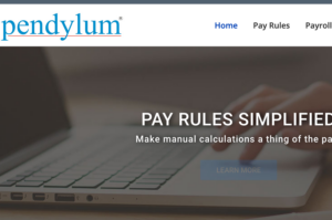 payroll calculator software